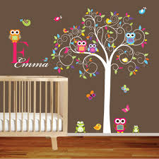 28 wall stickers etsy vinyl wall decal 3 cute cats wall wall stickers etsy swirl tree vinyl wall decal set with by wallartdesign on etsy
