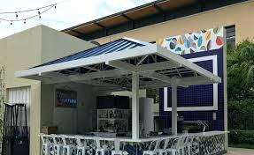 outdoor awning fabric outdoor awning fabric window awnings dome briar place full size of