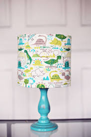 childrens bedroom light shades 15 best traditional hand stitched lamp shades images on pinterest