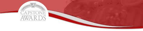 Flag Of Alabama Hr Ua Edu The University Of Alabama