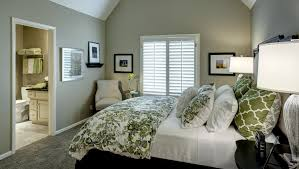 Kansas City Interior Design Firms by See The Before U0026 After Pics Of This Bedroom Transformation By