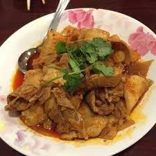 cuisine a az chengdu delight cuisine 254 photos 104 reviews
