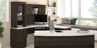 Costco Office Furniture Collections by Evolve Costco