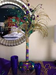 42 best masquerade decor images on pinterest parties mardi gras
