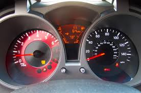 nissan micra dashboard lights 2014 nissan juke nismo rs costs 26 930 automobile magazine