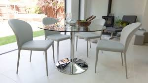 Casual Dining Room Table Sets Dining Room Dinner Table And Chairs Set High Chair Dining Room