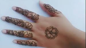 videos category henna tattoo tutorial