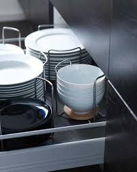 ikea kitchen organization ideas 70 practical kitchen drawer organization ideas shelterness
