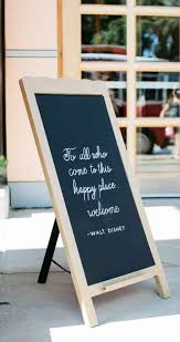 wedding backdrop quotes best 25 quotes for wedding ideas on wedding quotes