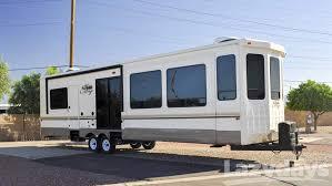 Cedar Creek Cottage Rv by 2016 Forest River Cedar Creek Cottage 40cck For Sale In Tucson Az