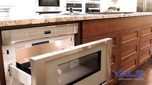 kitchen island microwave kitchen island with microwave kitchen island with microwave drawer