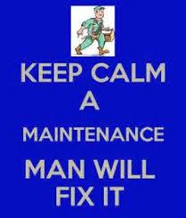 bmw car signs bmw car maintenance signs how about your car gan