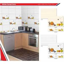 kitchen wall tile ideas pictures kitchen tile ideas ideal home fattony