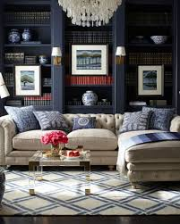 Modern Country Living Room Ideas Decorating Transitional Lounge Decorating Ideas As Alternative
