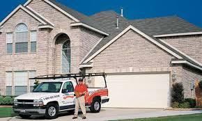 Overhead Door Kalamazoo Garage Door Service Repair Lansing Kalamazoo Mi Overhead Door
