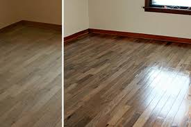 kitchen cabinets hardwood floors nhance revolutionary wood renewal