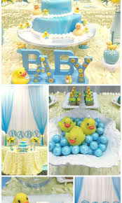 boy baby shower themes masterly party city baby shower mes and boy safari me decorations
