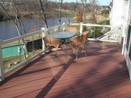 deck installations wolffe enterprises llc