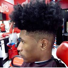curly haircuts dc dc fade haircut image collections haircuts for men and women