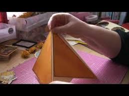 34 best teepee cards images on cardmaking handmade