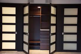 Bedroom Design Tool by Closet Stunning Design Of Closet Design Tool For Home Decoration