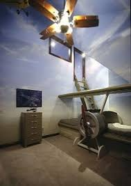 Airplane Kids Room by Decorating Your Kids U0027 Rooms Airplanes Room And Nursery