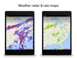 weather live apk weather live free apk free weather app for android