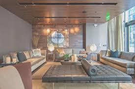 28 app to design home exterior home exterior design ideas