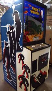 best 25 arcade games for sale ideas on pinterest arcade for