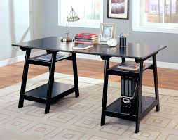 Best Place To Buy A Computer Desk Inexpensive Home Office Furniture Best Place To Buy Home Office