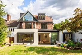 Dormer Roof Design Modern Dormer Designs Exterior Scandinavian With Zinc Roof Natural