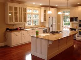 kitchen island stove island kitchen with stove built in oven breathingdeeply