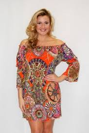 cute cheap plus size winter clothes stylish plus size maxi