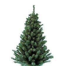 Small Decorative Artificial Christmas Trees by Table Top Christmas Trees Ebay