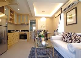 camella homes interior design camella homes carcar city cebu home properties cebu home