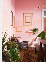60 best dining rooms images on pinterest dining room design