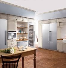 modern kitchen inspiration thermador refrigerator method los angeles modern kitchen