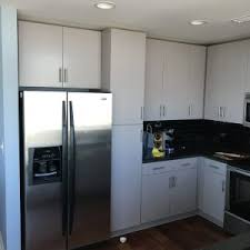 how much do painted cabinets cost how much does it cost to paint my cabinets in tx