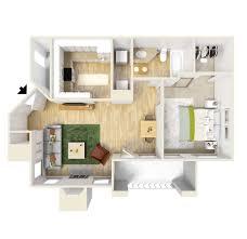renaissance at galleria apartments for rent in birmingham al
