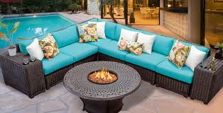 Outdoor Pation Furniture by Patio Furniture Wonderful Outdoor Officialkod Within Teal Popular