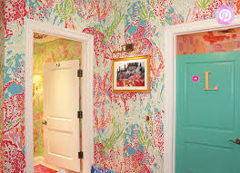 lilly pulitzer stores heritage lilly pulitzer