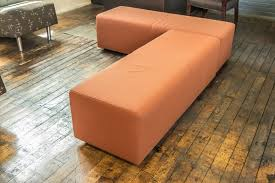 office furniture bench seating wonderful decoration ideas fancy on