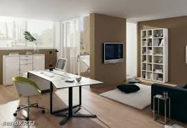 contemporary home office design pictures best home office design ideas contemporary classic modern design