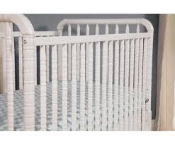 Davinci Jayden 4 In 1 Convertible Crib by Modern 4 In 1 Convertible Crib Davinci Highland Crib In Chestnut