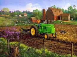 backgrounds for a computer farm scene wallpaper for computer images wallpapers of farm