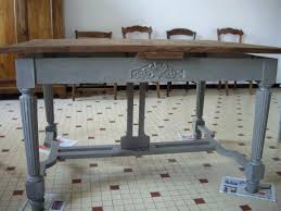 vernis table cuisine restaurer un meuble vernis vernis vernis table cuisine peinture pour