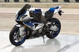 bmw hp4 your track tuned bmw s1000rr asphalt u0026 rubber