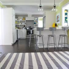 Red White Striped Rug Gray And White Striped Rug Rugs Decoration