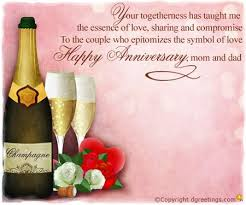 Anniversary Card Greetings Messages 29 Best Happy Anniversary Images On Pinterest Anniversary