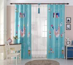 White Bedroom Drapes 100 In Wide Area Rugs Inspiring Large Curtains 120 Inch Wide Curtains Extra